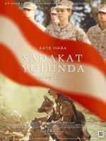 Sadakat Yolunda FullHD Film izle