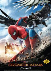Spider-Man.Homecoming.2017 FullHD