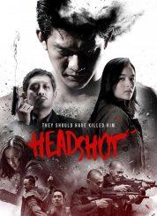 Kafaya Tek Kurşun Headshot FullHD