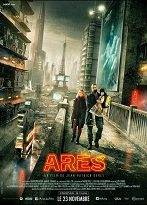 Ares FullHD