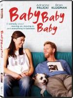 Bebek Baby Baby Baby FullHD