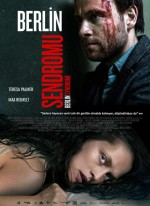 Berlin Sendromu Berlin Syndrome 2017 1080p FullHD İzle