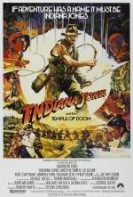 Indiana Jones 2 Lanetli Tapınak FullHD