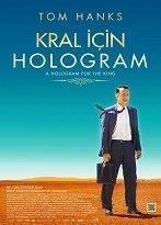 Kral İçin Hologram FullHD