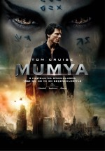 Mumya – The Mummy 2017 1080p Full HD İzle