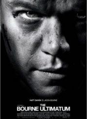 Son Ültimatom The Bourne Ultimatum FullHD