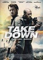 Take Down FullHD
