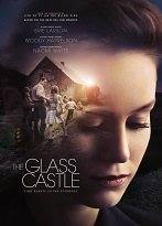 The Glass Castle FullHD