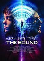 The Sound FullHD