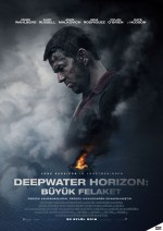Büyük Felaket Deepwater Horizon 2016 Türkçe Dublaj 1080p FullHD İzle