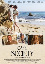 Café Society 2016 Türkçe Dublaj 1080p FullHD İzle