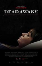 Karabasan Dead Awake 2016 Türkçe Dublaj 1080p FullHD İzle