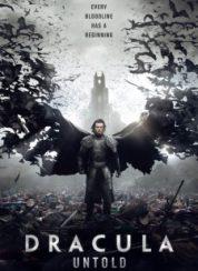 Dracula Başlangıç 720p
