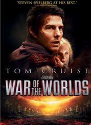 Dünyalar Savaşı 720p