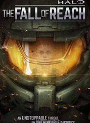 Halo The Fall of Reach FullHD İzle