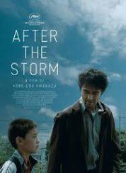 Fırtınadan Sonra 2016 Türkçe Dublaj 1080p FullHD İzle