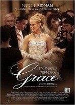 Monako Prensesi Grace 720p