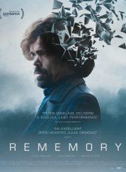 Rememory Full HD İzle