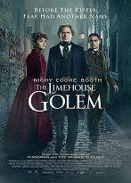 The Limehouse Golem FullHD İzle