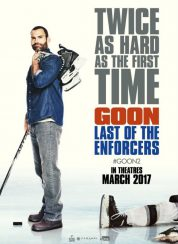 Goon Last of the Enforcers Full HD İzle