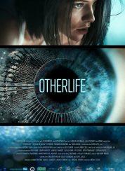 OtherLife Full HD İzle