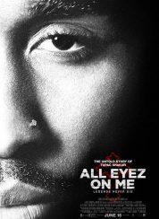 All Eyez on Me Full HD İzle