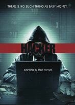 Hacker Full HD İzle