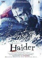 Haider Full HD İzle