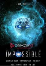 İmkansız  Impossible Full HD İzle