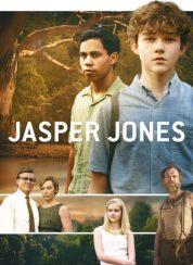 Jasper Jones Full HD İzle