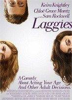 Laggies Full HD İzle