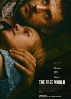 Özgür Dünya Full HD İzle