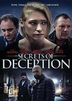 Secrets of Deception Full HD İzle