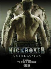 Kickboxer Misilleme Full HD İzle