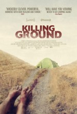 Öldürme Zemini Killing Ground Full HD izle