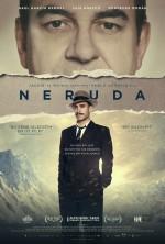 Neruda Full HD İzle