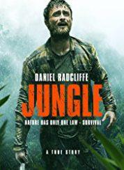 Orman Jungle