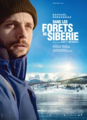 Sibirya Ormanlarında Full HD İzle