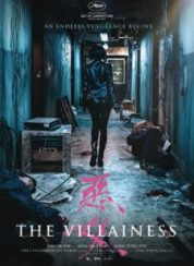 The Villainess Aknyeo Full HD İzle