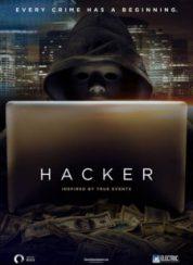 Bilgisayar Korsanı Hacker Full HD İzle