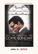 Come Sunday Full HD İzle