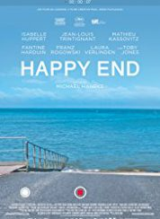 Mutlu Son Happy End Full HD İzle