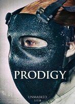 Prodigy Full HD İzle