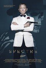 Spectre (007 James Bond) Full HD İzle