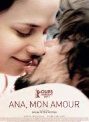 Ana Sevgilim (Ana mon amour) Full HD İzle