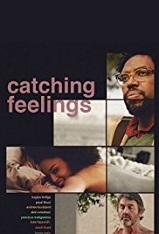 Catching Feelings Full HD İzle