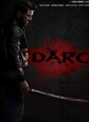 Darc Full HD İzle