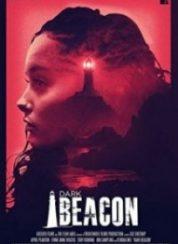 Dark Beacon Full HD İzle