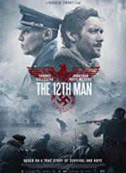 Den 12. mann (12th Man) 12. Adam Full HD İzle