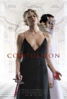 Dürtü (Compulsion) Full HD İzle